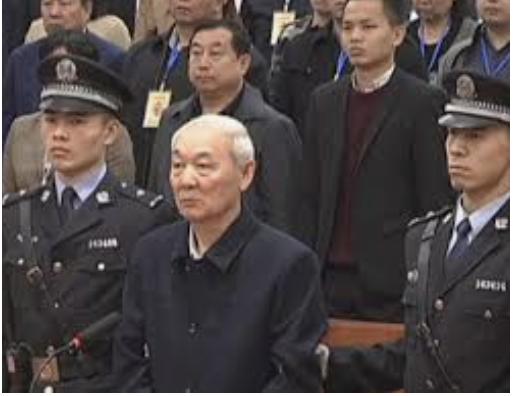 Fonte: https://horadopovo.com.br/tag/combate-a-corrupcao-na-china/