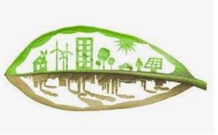 https://www.fragmaq.com.br/blog/entenda-as-diferencas-entre-sustentabilidade-fraca-e-forte/